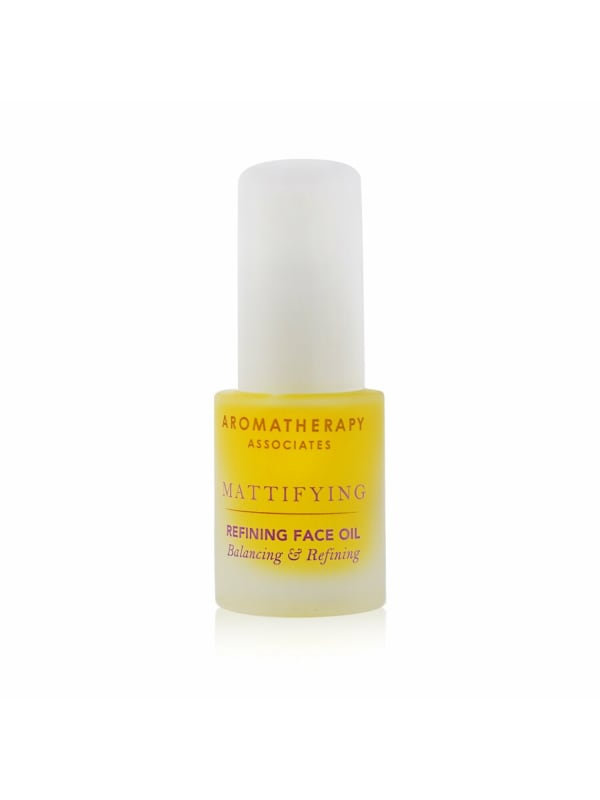 Aromatherapy Associates Women's Mattifying Refining Face Oil Serum