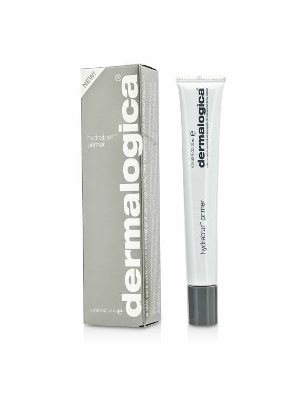 Dermalogica Women's Hydrablur Primer Eyeshadow Bases