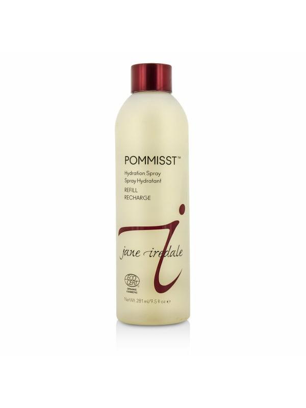 Jane Iredale Women's Pommisst Hydration Spray Refill Face Toner
