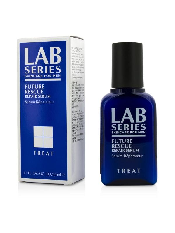 Lab Series Women's Future Rescue Repair Serum