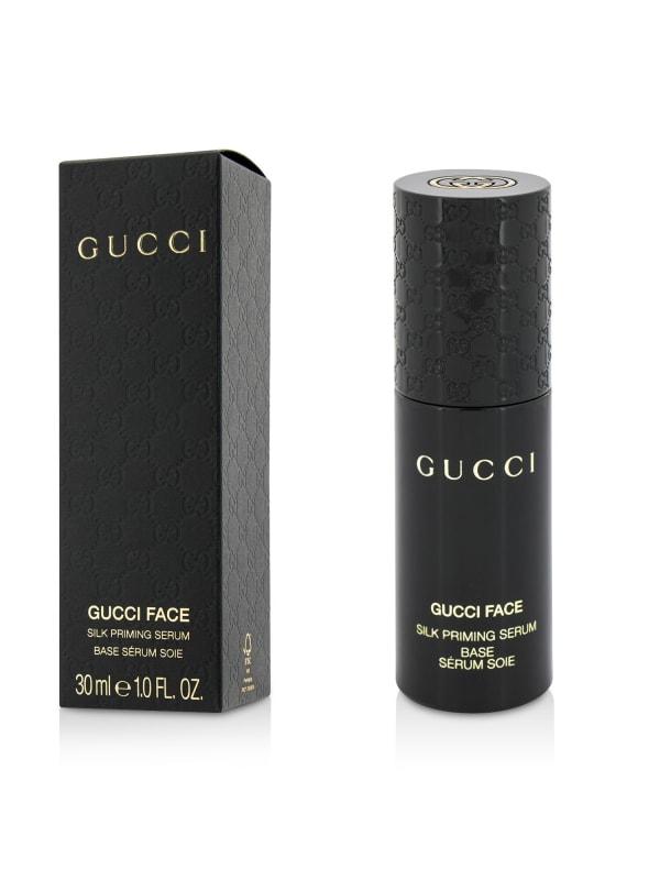 Gucci Women's Silk Priming Serum