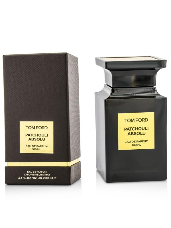 Tom Ford Women's Private Blend Patchouli Absolu Eau De Parfum Spray