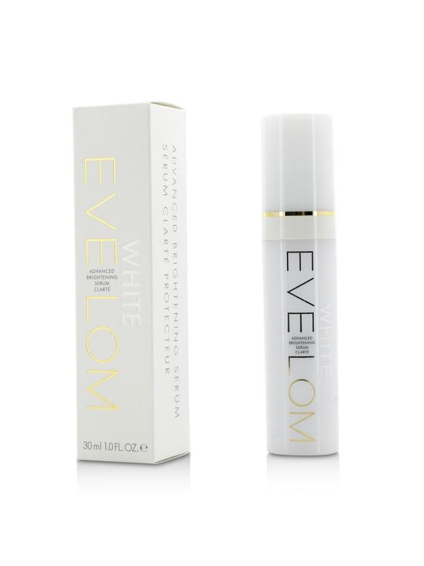 Eve Lom Women's White Advanced Brightening Serum