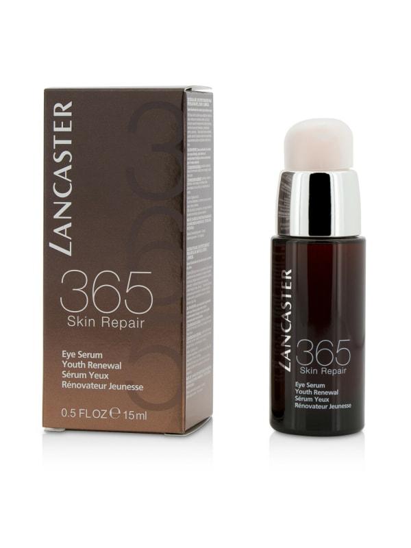 Lancaster Women's 365 Skin Repair Eye Serum Youth Renewal Gloss
