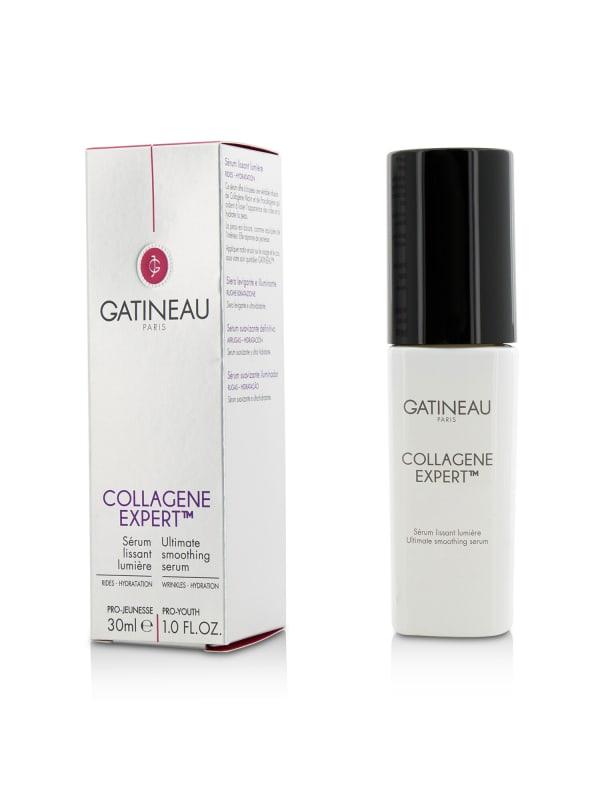 Gatineau Women's Collagene Expert Ultimate Smoothing Serum