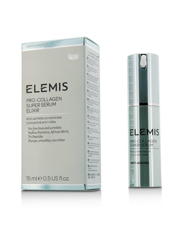 Elemis Women's Pro-Collagen Super Serum