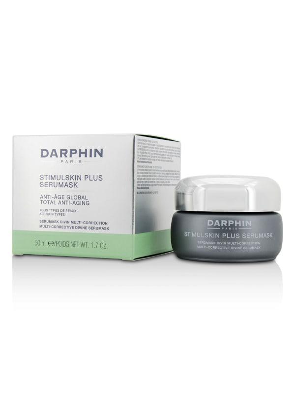 Darphin Women's Stimulskin Plus Multi-Corrective Divine Serumask Mask
