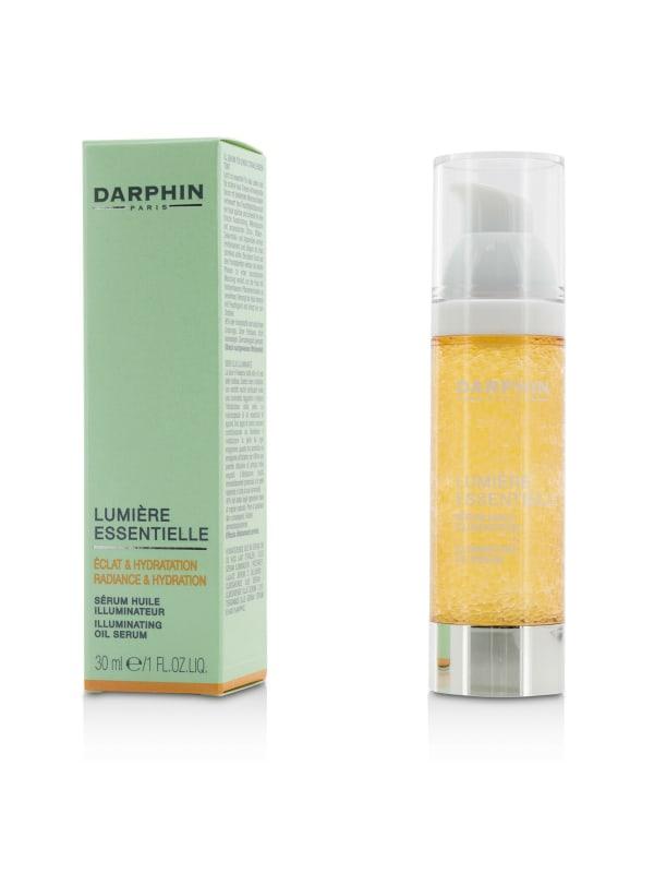 Darphin Women's Lumiere Essentielle Illuminating Oil Serum