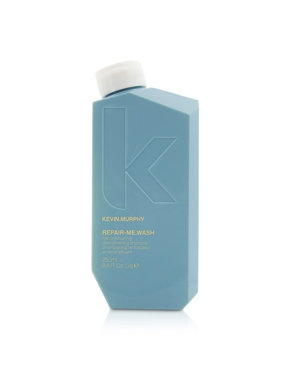 Kevin.murphy Women's Repair-Me.wash Hair & Scalp Treatment