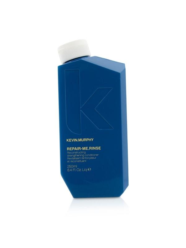 Kevin.murphy Women's Repair-Me.rinse Hair & Scalp Treatment