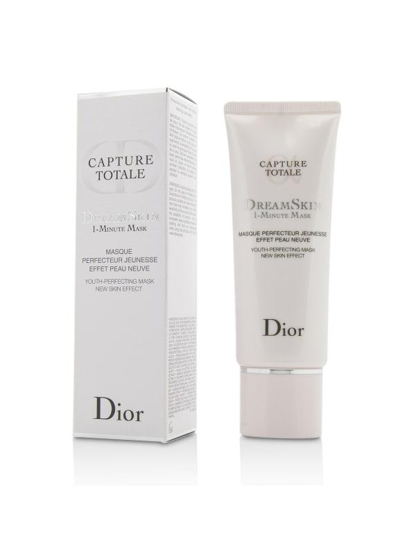 Christian Dior Women's Capture Totale Dreamskin 1-Minute Mask