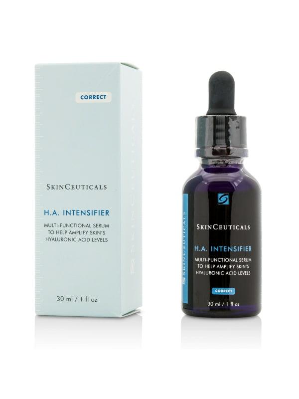 Skin Ceuticals Women's Hyaluronic Acid Intensifier H.a Serum - Hyaluronic Acid Intensifier - Front