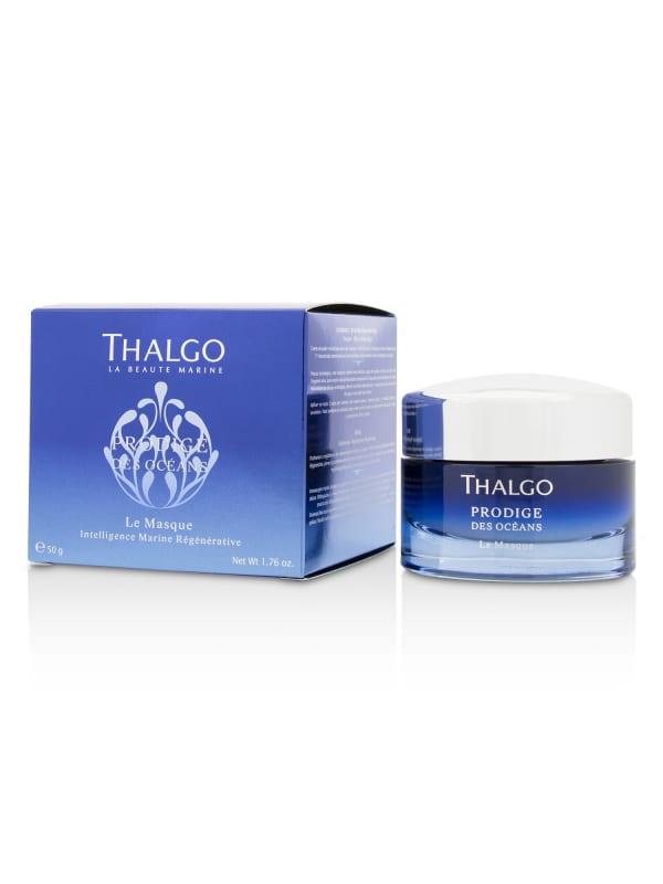 Thalgo Women's Prodige Des Oceans Le Masque Mask