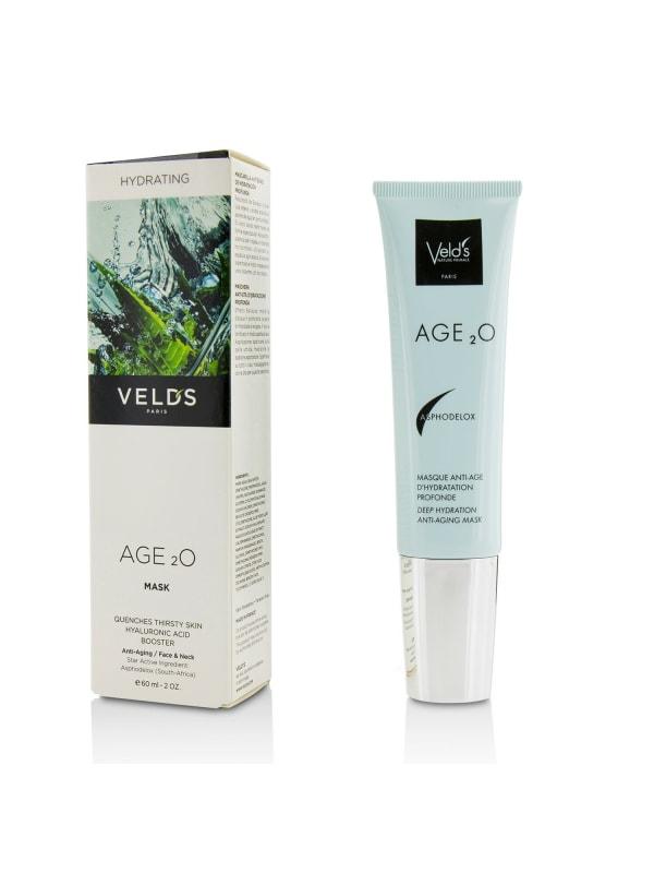 Veld's Women's Age 2O Deep Hydration Anti-Aging Mask