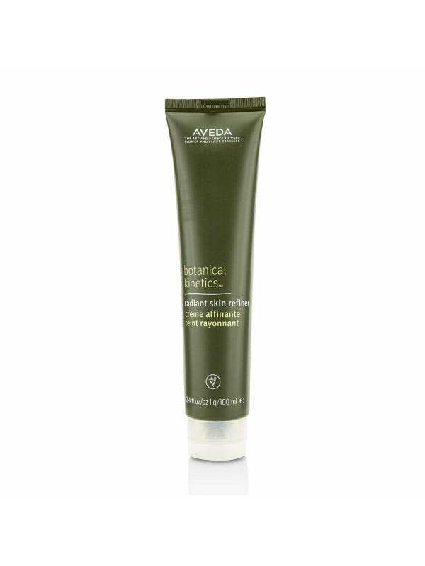 Aveda Women's Botanical Kinetics Radiant Skin Refiner Exfoliator