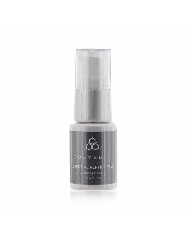 Cosmedix Women's Salon Product Essential Peptide Peel Exfoliator