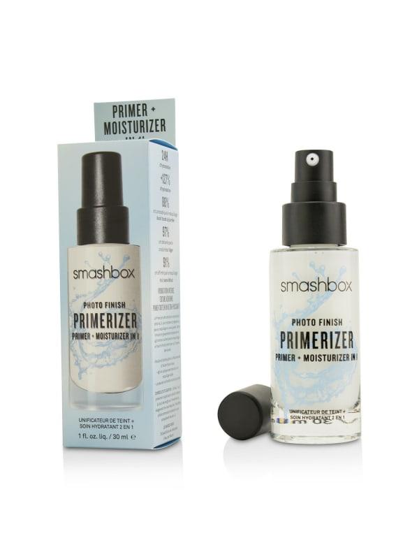 Smashbox Women's Photo Finish Primerizer Eyeshadow Bases & Primer