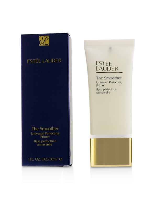 Estee Lauder Women's The Smoother Universal Perfecting Primer Eyeshadow Bases