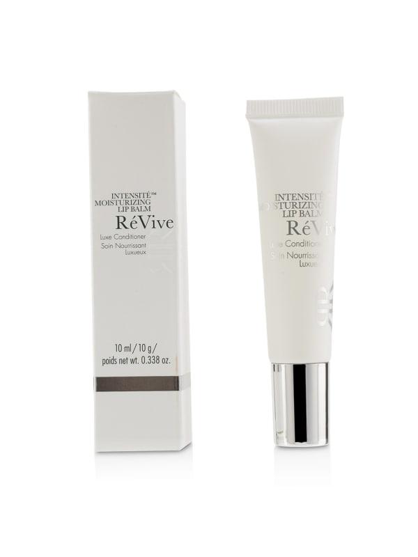 Revive Women's Intensite Moisturizing Lip Balm Eye Gloss