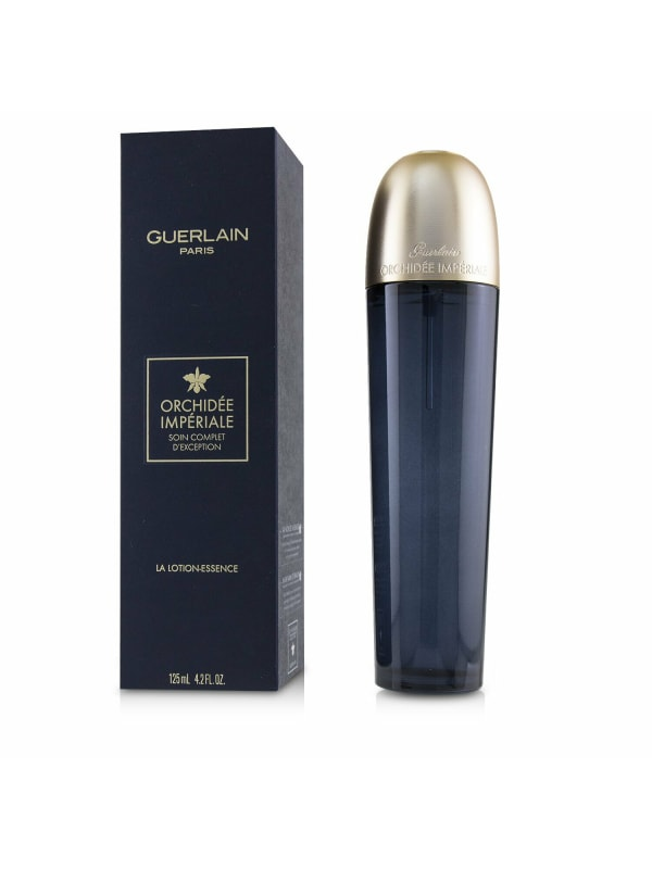 Guerlain Women's Orchidee Imperiale Exceptional Complete Care The Essence-In-Lotion Face Toner