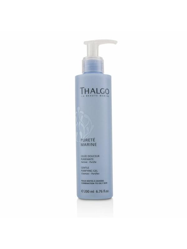 Thalgo Women's Purete Marine Gentle Purifying Gel Face Cleanser