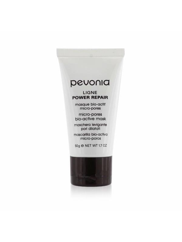 Pevonia Botanica Women's Power Repair Micro-Pores Bio-Active Mask