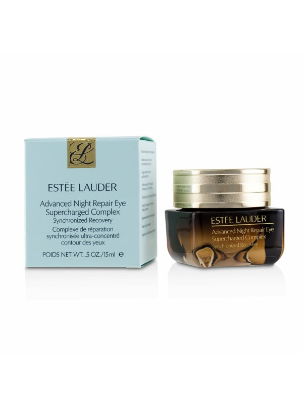 Estee Lauder Women's Advanced Night Repair Eye Supercharged Complex Synchronized Recovery Gloss