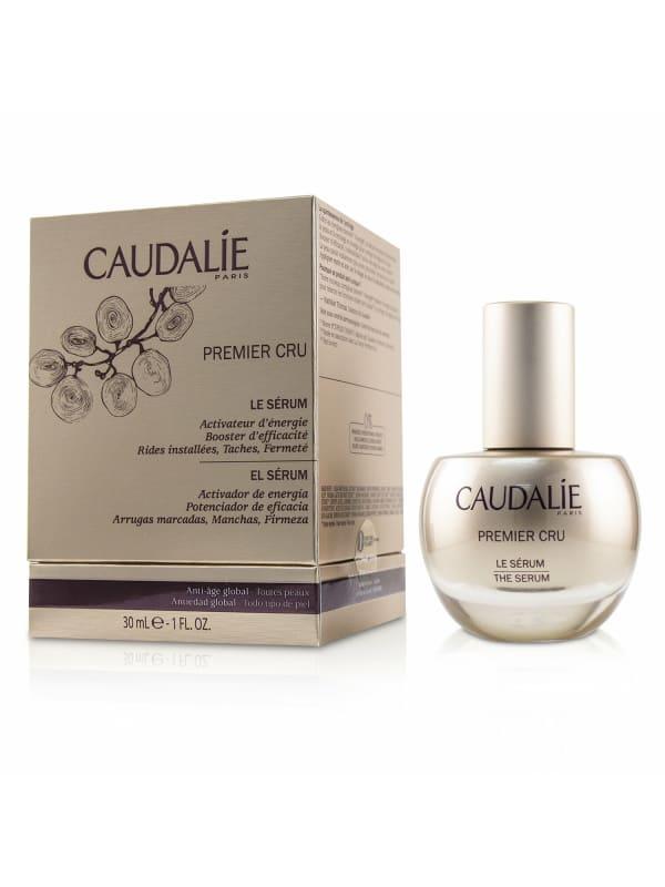 Caudalie Women's Premier Cru The Serum - N/A - Front