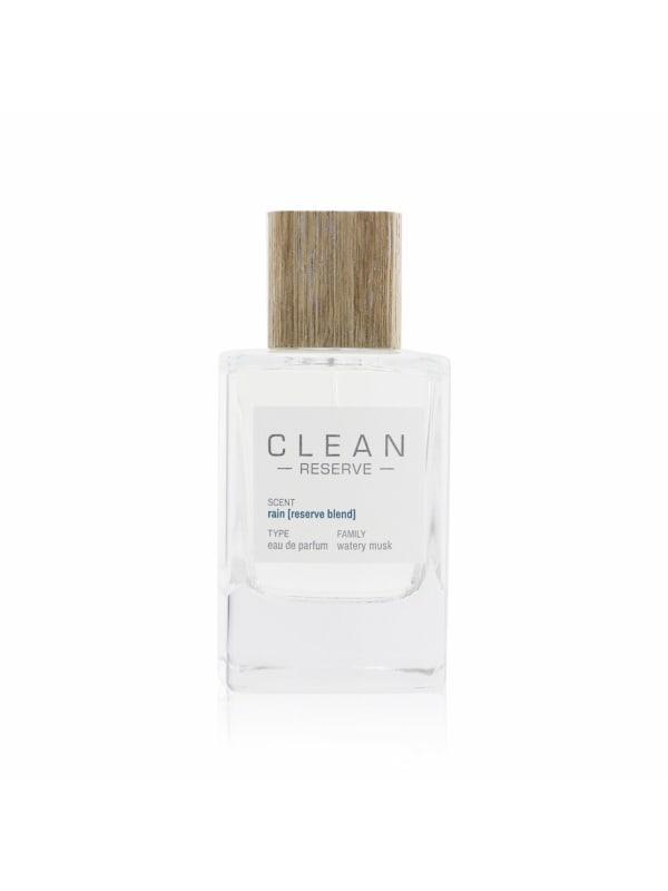 Clean Women's Reserve Rain Eau De Parfum Spray