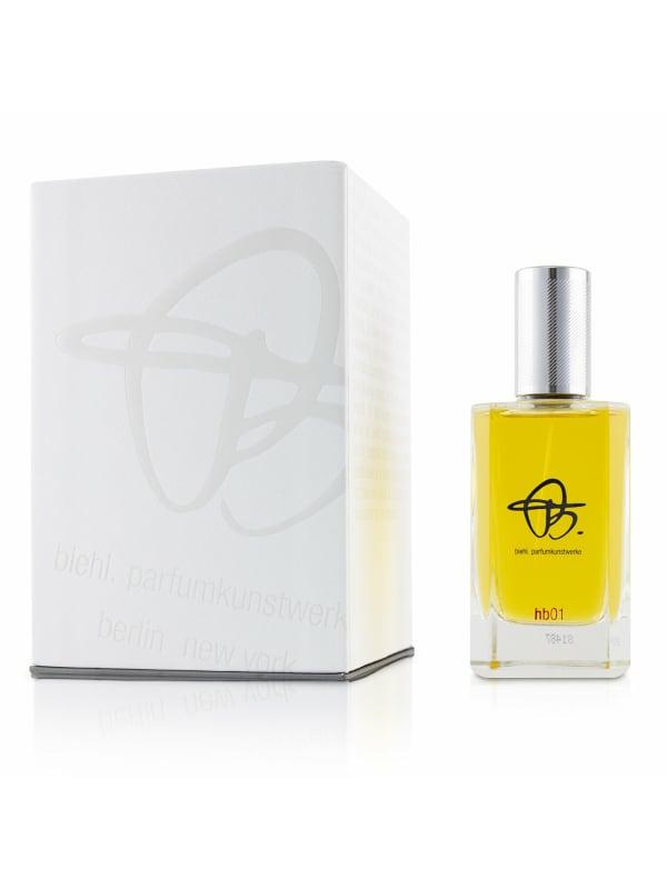 Biehl Parfumkunstwerke Women's Hb01 Eau De Parfum Spray