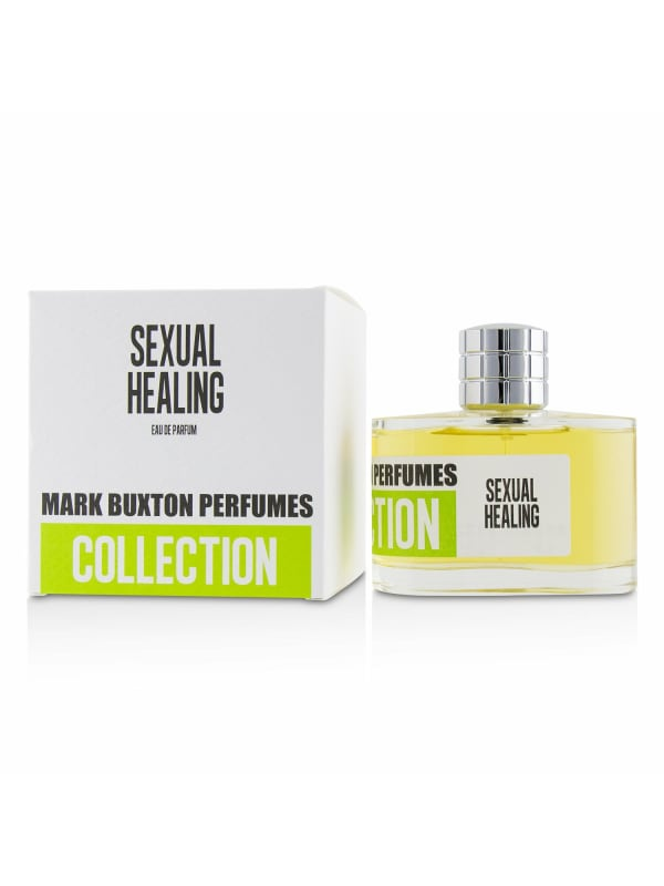 Mark Buxton Women's Sexual Healing Eau De Parfum Spray