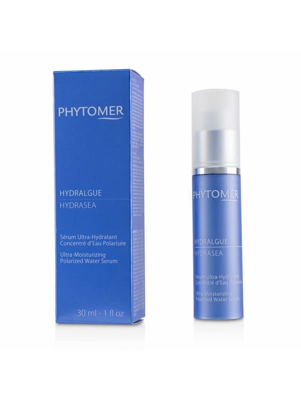 Phytomer Women's Hydrasea Ultra-Moisturizing Polarized Water Serum