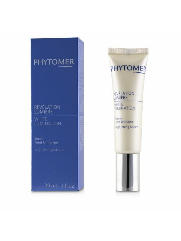 Phytomer Women's White Lumination Brightening Serum
