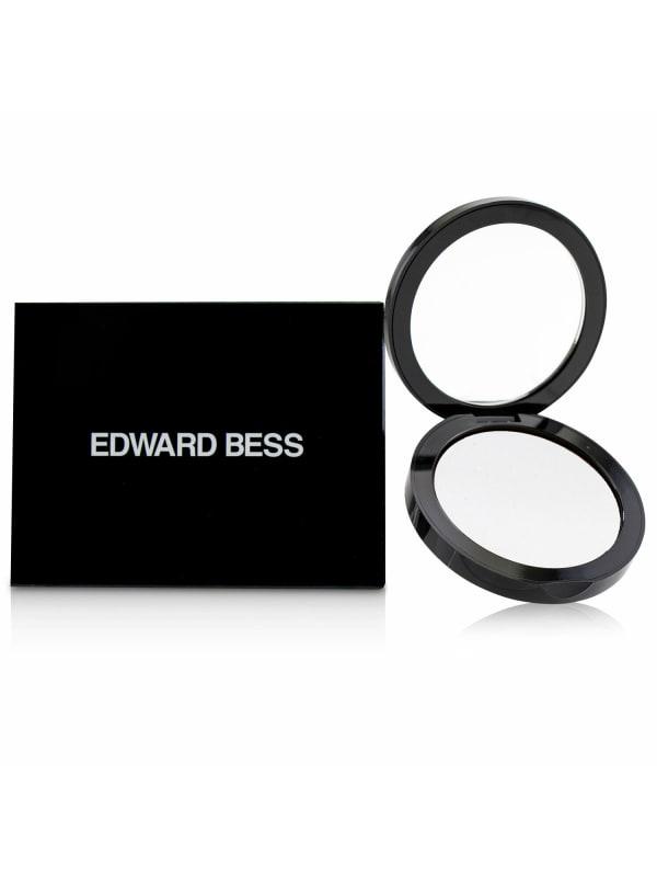 Edward Bess Women's Magic Perfecting Powder Foundation