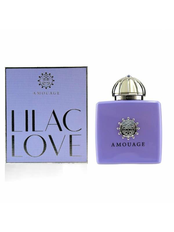 Amouage Women's Lilac Love Eau De Parfum Spray