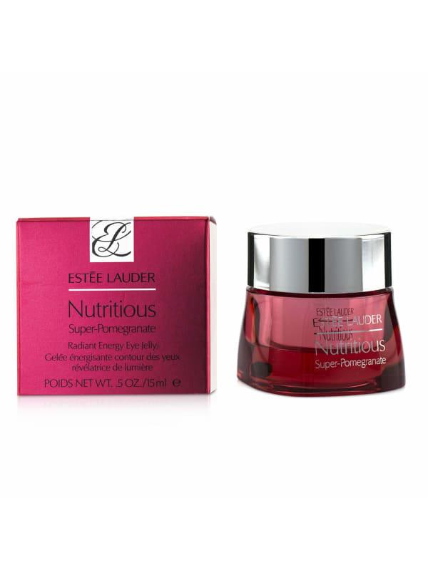 Estee Lauder Women's Nutritious Super-Pomegranate Radiant Energy Eye Jelly Gloss