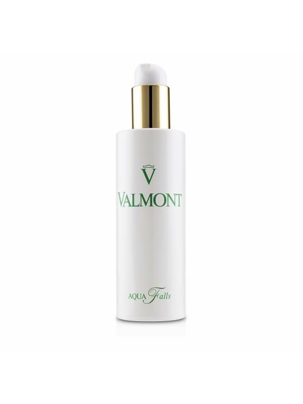 Valmont Women's Purity Aqua Falls Face Cleanser