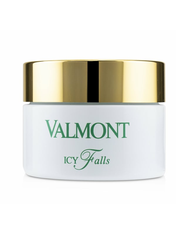 Valmont Women's Purity Icy Falls Face Cleanser