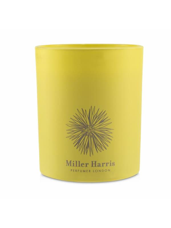 Miller Harris Women's Reve De Verger Candle