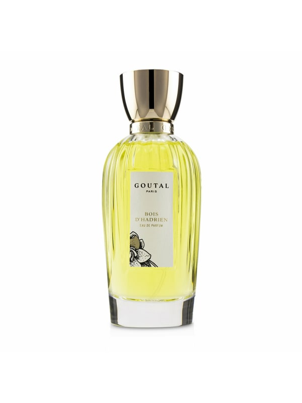 Goutal (Annick Goutal) Women's Bois D'hadrien Eau De Parfum Spray