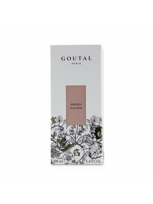 Goutal (Annick Goutal) Women's Songes Eau De Parfum Spray