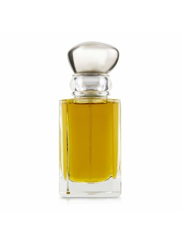 Laura Mercier Women's Lumiere D'ambre Eau De Parfum Spray