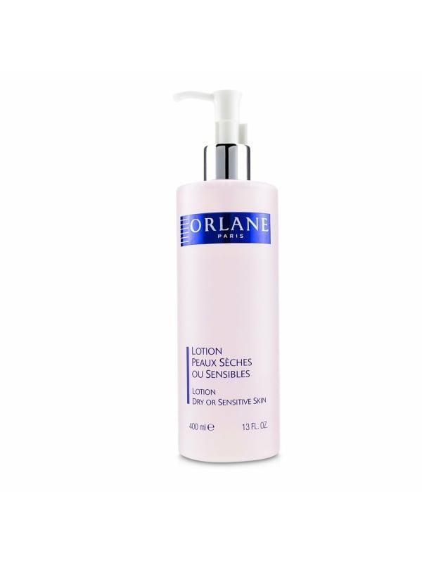 Orlane Women's Lotion For Dry Or Sensitive Skin Face Toner