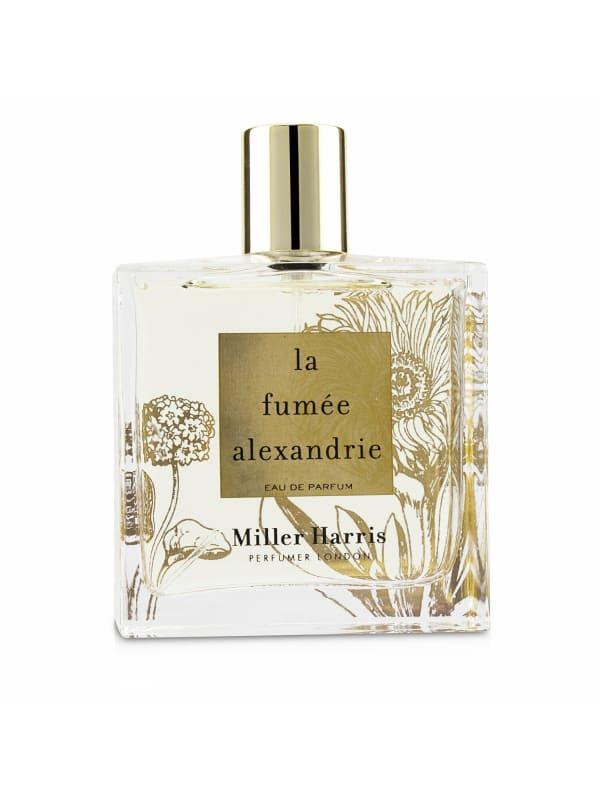 Miller Harris Women's La Fumee Alexandrie Eau De Parfum Spray