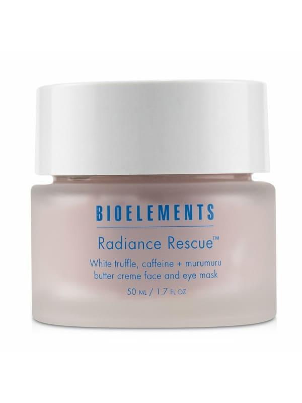 Bioelements Women's Radiance Rescue Mask