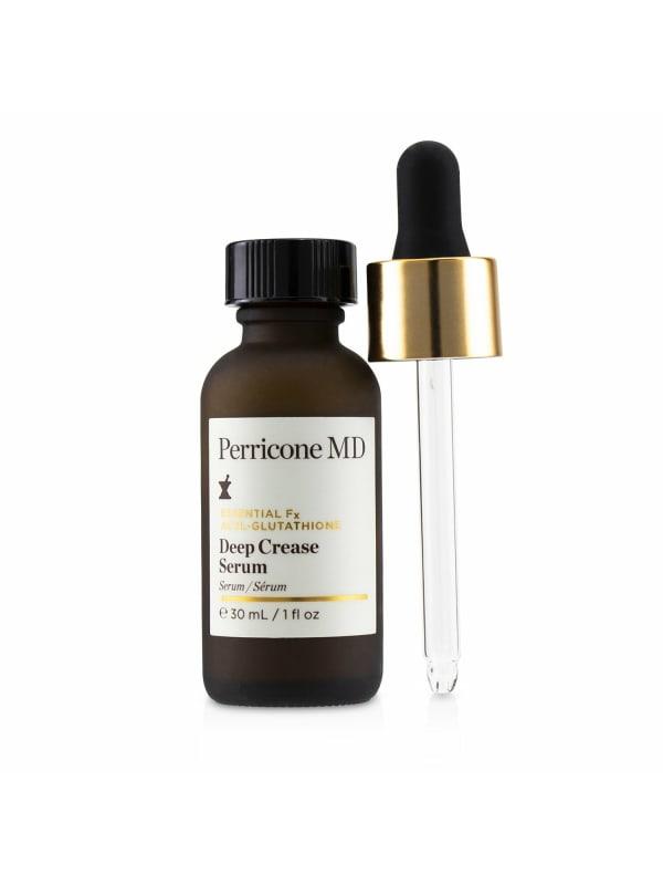 Perricone Md Women's Essential Fx Acyl-Glutathione Deep Crease Serum