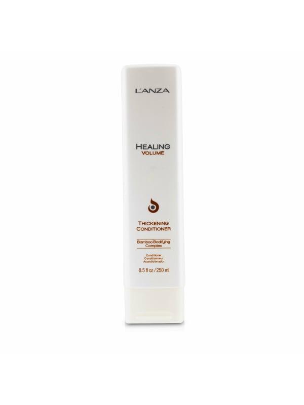 Lanza Women's Healing Volume Thickening Conditioner Gel