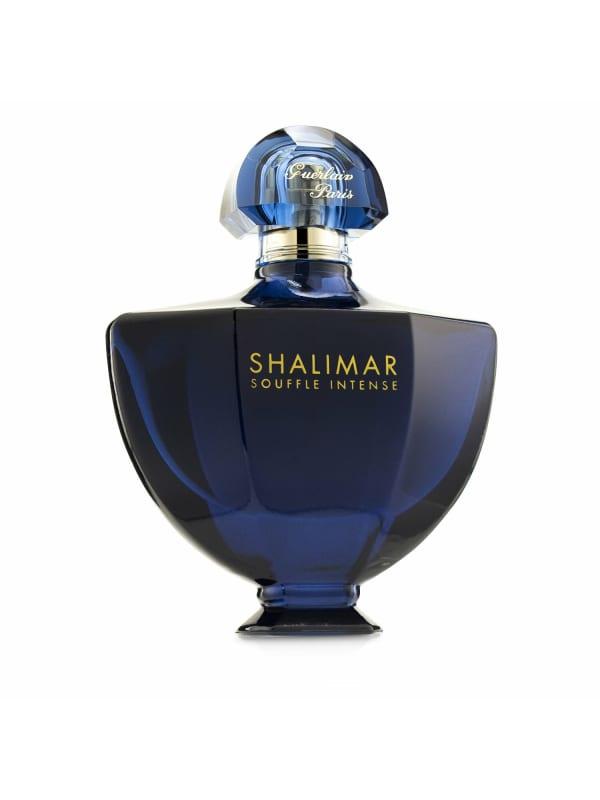 Guerlain Women's Shalimar Souffle Intense Eau De Parfum Spray