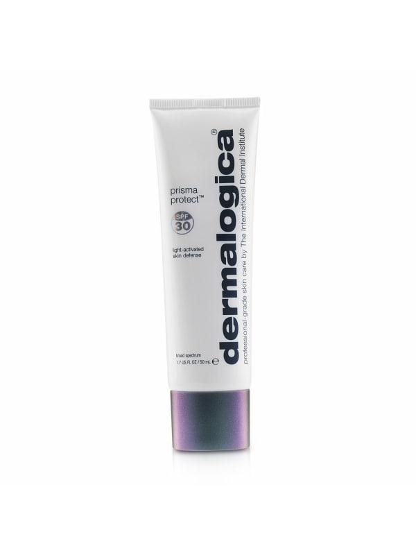 Dermalogica Women's Prisma Protect Spf 30 Self-Tanners & Bronzer