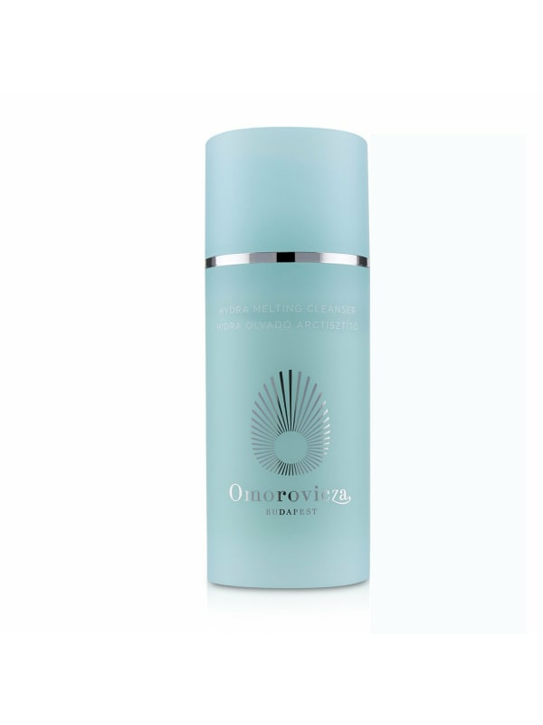 Omorovicza Women's Hydra Melting Cleanser Face